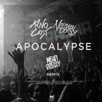 FREE DOWNLOAD: Arno Cost, Norman Doray - Apocalypse (Mehdi Dressy Remix) by Mehdi Dressy on SoundCloud