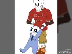 I hope you like bacause l do like some of these images... ~~~~~~~~~~~~~~~~~~~~~~~~~~ Undertale ♥♪♥♪♦