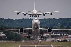 OMC : Airbus s'amende pour les et Airline Pilot, Airbus A380, Commercial Aircraft, Civil Aviation, Jet Plane, Air Travel, Air Show, Military Aircraft, Fighter Jets