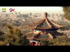 Video Promocional 20te Aniversario Tiens Group, China 2015 - YouTube