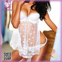 Decorative Floral Women Underwear Sexy Dress Bra Set Best Seller follow this link http://shopingayo.space