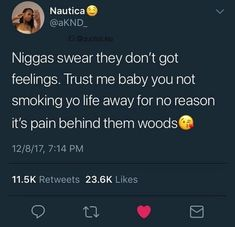 Slow down baby that shit bad for ya Bae Quotes, Real Talk Quotes, Tweet Quotes, Twitter Quotes, Mood Quotes, People Quotes, Funny Quotes, Talking Quotes, Relationship Quotes