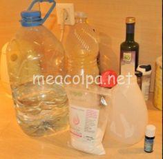 Συγκεντρώστε τα υλικά που θα χρησιμοποιήσετε Health Fitness, Water Bottle, Drinks, Drinking, Beverages, Water Bottles, Drink, Fitness, Beverage