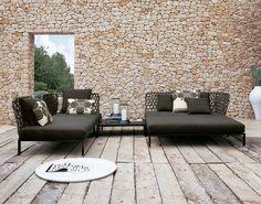 #b #outdoor #furniture #design #patriciaurquiola