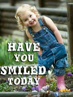Yes alot I think. Im always happy and giggly people get so impressed but that's just the way I am even if Im having a bad day. Happy Sunday Quotes, Good Morning Quotes, Morning Inspirational Quotes, Such Und Find, Funny Quotes, Life Quotes, Funny Memes, Jokes Quotes, Funny Cartoons