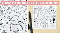 Image result for cute cartoon characters colour in