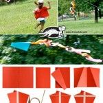 diy kite- for cabin time on a windy day Weather Activities For Kids, Fun Activities, Children Activities, Childrens Workshop, Diy For Kids, Crafts For Kids, Kindergarten Art Lessons, Kindergarten Crafts, Daycare Themes