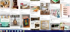 The Best Free Crafts Articles: Woodcrafts Tutorials & Woodworking Tutotials, Video's, Patterns and How-To's Pinterest Board