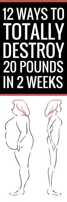 7 day slim down tone it up review image 10