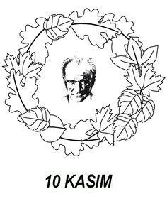 10 kasım