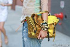 3.1 phillip lim pashli satchel  snapped by jerri via stylespotting.com