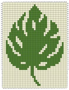 Crochet Wall Art, Tapestry Crochet Patterns, Crochet Wall Hangings, Crochet Home, Knitting Patterns, Crochet Cross, Crochet Chart, Modern Cross Stitch Patterns, Cross Stitch Designs