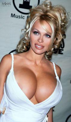 Pamela anderson kostenlose Porno-Video