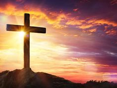 Faith In God Stock Photos, Pictures & Royalty-Free Images Cross Pictures, Jesus Pictures, Crucifixion Of Jesus, Jesus Christ, Christ Cross, Savior, Bible Verses About Death, Die To Self, Christian Magazines