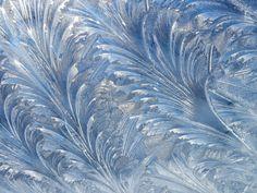 Морозные узоры зима, Фото, мороз, морозные узоры, стекло, вода, лёд, узоры на окне, длиннопост