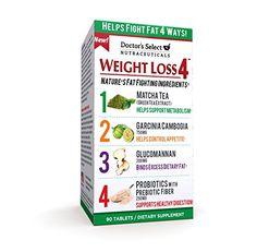 Weight loss in swine flu