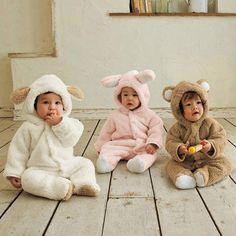 детские комбинезоны перо пух купить