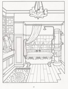 417 Best Iphone Images On Pinterest Coloring Books Coloring Pages