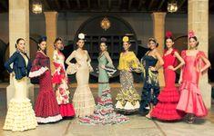 Presentacion-Pasarela-Flamenca_3.jpg 1.024×655 píxeles