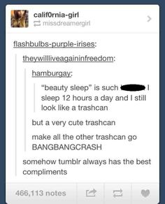 tumblr, we all love your compliments PRINCESS DIARIES!!!!!!!!!