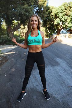 Take a peek into my blog here  Learn About Tabata Workouts and HIIT with Love Sweat and Fitness Katie  http://slimclipcase.com/learn-about-tabata-workouts-and-hiit-with-love-sweat-and-fit-katie/?utm_campaign=crowdfire&utm_content=crowdfire&utm_medium=social&utm_source=pinterest