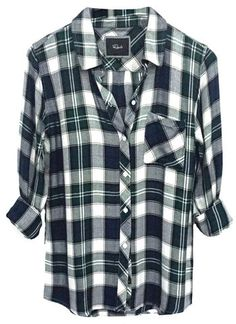 Hunter Shirt Midnight Forest