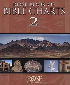 """[""""Perfect for Sunday school, homeschool, pastors, and teachers, these 32 full-color resources are also great for personal Bible study! Includes \""""Bible Translations Comparison Chart,\"""" \""""Heroes of the Old Testament,\"""" \""""Women of the Bible,\"""" \""""Life of Paul,\"""" \""""Christ in the Old Testament,\"""" \""""Christ in the Passover,\"""" \""""Names of Jesus,\"""" \""""Beatitudes,\"""" \""""Lord's Prayer,\"""" \""""Worldviews Comparison,\"""" and more! 192 reproducible pages""""] $29.99"""