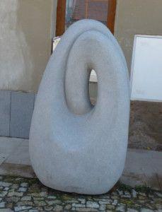 socha3amala Pillows, Cushions, Pillow Forms, Cushion, Scatter Cushions