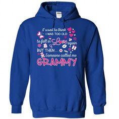 Sweet Grammy T-shirts T-Shirts, Hoodies (40.99$ ==► Order Here!)