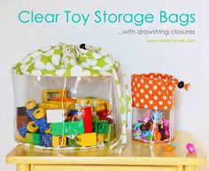Clear+Storage+Bags+Make+it+and+love+it.jpg 670×551 pixeles