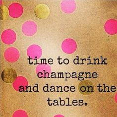 weekend! #perle #sonoma #winecountry #bubbles #champagne #wine #weekend #dance #party #ladiesnight