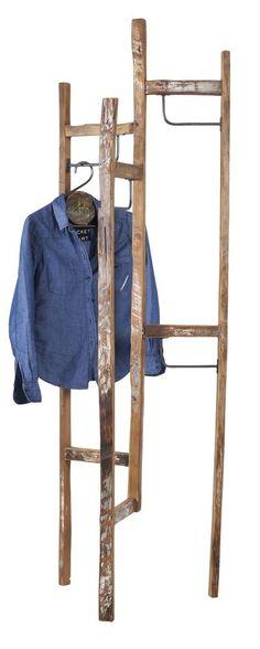 Kledingrek Graham Avenue - Kapstokken / Haken - Woon accessoires - Accessoires
