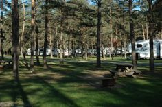 Kalyumet Campground, Lucinda, Pa. Private Campgrounds, Rv Tent, Luxury Log Cabins, Best Places To Camp, Rv Sites, Sight & Sound, Heated Pool, Perfect Place, Camping