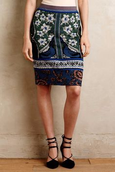 Skirts Alert Lauren Ralph Lauren Size 12p Green & Blue Plaid 100% Worsted Wool Wrap Skirt Refreshment