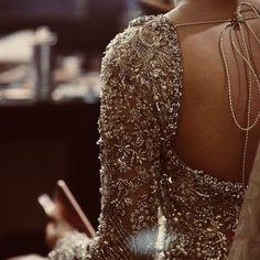 . #Fancy #Fashion #Ladies