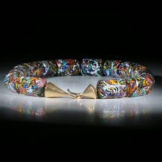 Bangles, Bracelets, Form, Gemstones, Jewelry, Fashion, Necklaces, Top Hats, Yellow