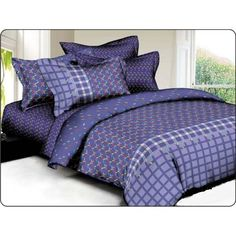 buy cotton bed sheets online in india from