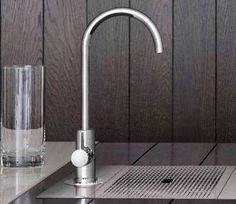Merquip | Commercial |Alpine Sparkling 060 Sink, Commercial, Sparkle, Range, Design, Products, Home Decor, Sink Tops, Cookers