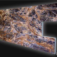 DP915 Mermer Görünümlü Dekoratif Duvar Paneli - KIRCA YAPI 0216 487 5462 - Dekoratif mermer panel, Dekoratif mermer panel firması, Dekoratif mermer panel fiyatı, Dekoratif mermer panel fiyatları, Dekoratif mermer panel hakkında, Dekoratif mermer panel kırca yapı, Dekoratif mermer panel modeli City Photo