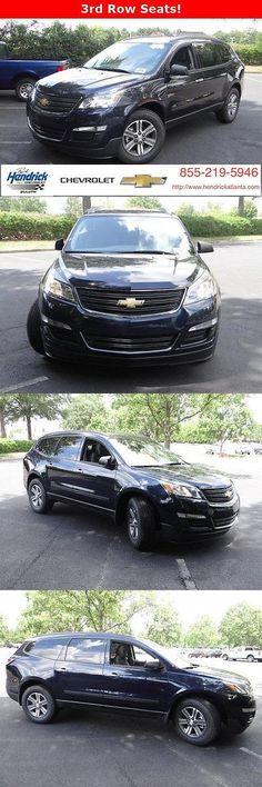 SUVs: Chevrolet: Traverse Fwd 4Dr Ls W/1Ls Fwd 4Dr Ls W/1Ls New Suv Automatic Gasoline Velvet BUY IT NOW ONLY: $33410.0 #priceabateSUVs OR #priceabate
