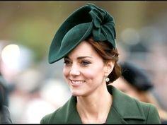 10 Most beautiful  British Women Youtube