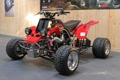 Die 15 Besten Bilder Von Exeet Custom Quads Dirtbikes Quad Und Atv