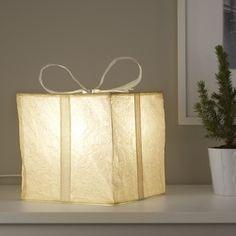 今年は北欧風クリスマスに注目!イケアで見つける最新アイテム   iemo[イエモ]