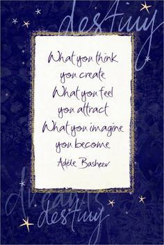 Inspired Wish: Inspired By Adèle Basheer from Intrinsic Hallmark Good Witch, Australian Christmas Tree, Love Quotes, Inspirational Quotes, Good Heart, Adele, Just Love, Positive Vibes, Life Lessons