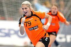 Estavana Polman I Am Game, Female Athletes, Holland, Crushes, Anna, Soccer, Wallpapers, Sport, Lady