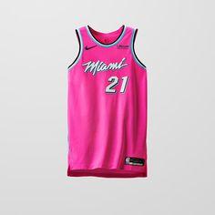 771923ea35d 18 meilleures images du tableau NBA Uniforms | Nba uniforms ...