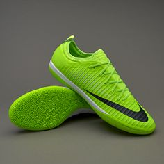 super popular 7ded5 ce3c9 Nike Indoor Football Shoes   Nike Football Turf Shoes