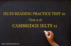51 Best IELTS Preparation Reading images in 2016 | Ielts reading