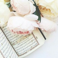Learn Quran Academy provide the Quran learning services at home. Our mission to teach Quran with proper Tajweed and Tafseer to worldwide Muslim community. Quran Wallpaper, Phone Wallpaper Quotes, Quran Arabic, Islam Quran, Islamic Images, Islamic Pictures, Islamic Quotes, Cute Baby Twins, Al Kahf