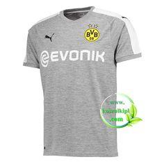 5cef58c52 2017 Cheap Goalie Jersey Dortmund LS Replica Orange Shirt  AFC644 ...
